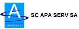 SC Apa Serv SA Teleorman